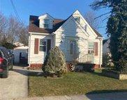 713 Partridge  Avenue, W. Hempstead image
