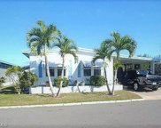 5513 Salem LN, North Fort Myers image