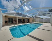 460 NW Fetterbush Way, Jensen Beach image