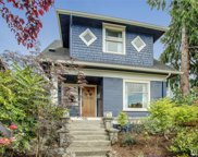 2410 1st Ave W, Seattle image