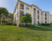 8904 Legacy Court Unit 212, Kissimmee image
