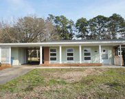 532 Juniper Drive Unit 532, Myrtle Beach image