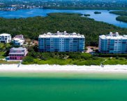 253 Barefoot Beach Blvd Unit 205, Bonita Springs image