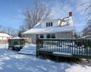 217 North Emerald Drive, Mchenry image