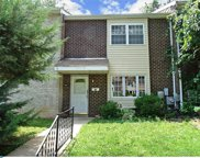 1370 Argyle Way, Bensalem image
