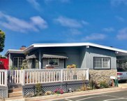 100     Yorktown, Newport Beach image