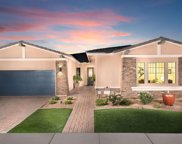 22584 S 226th Place, Queen Creek image