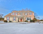 5155 Hanover, Lower Macungie Township image