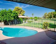 940 N Villa Nueva Drive, Litchfield Park image