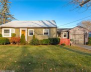 140 Rogers RD, Kittery image