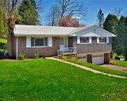 3245 Evergreen Dr, Murrysville image