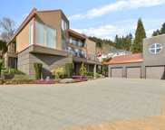 35503 Old Yale Road, Abbotsford image
