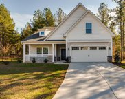 6603  Buck Horn Place Unit #35, Waxhaw image