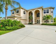 12560 Allendale CIR, Fort Myers image