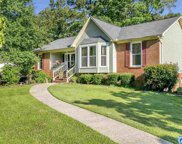 6812 Candlewood Ln, Trussville image