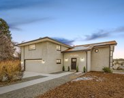 8320 West 66th Avenue, Arvada image