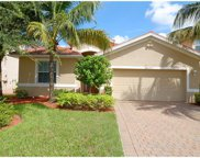 12931 Seaside Key CT, North Fort Myers image