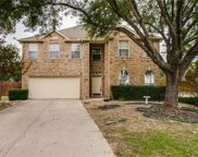 3416 Paradise Valley Drive, Plano image