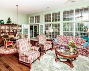 5609 Dude Ranch Road, Osage Beach image