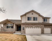 14927 Williams Street, Thornton image