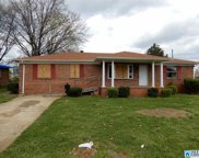 4128 6th Ct, Birmingham image