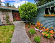 3707 123rd St Ct NW, Gig Harbor image