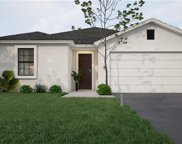 3733 Tareco ST, Fort Myers image