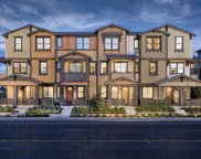 345 N Rengstorff Ave, Mountain View image