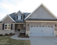 1400 Parkridge Pkwy, Louisville image