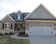 1400 Parkridge, Louisville image