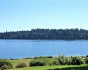 30 Admiralty Lane Unit 316, Port Ludlow image