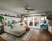 2373 Loring St., Pacific Beach/Mission Beach image