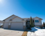 309 NW 28th St, Minot image