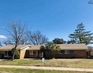4505 Jennings Avenue, Wichita Falls image