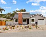 1268 Del Monte Blvd, Pacific Grove image