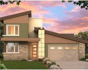 24365 East 4th Drive, Aurora image