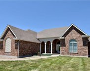 1200 Sw Foxtail Drive, Grain Valley image