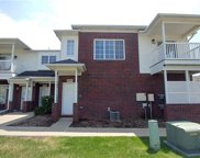 5759 Acorn Ln, Sterling Heights image