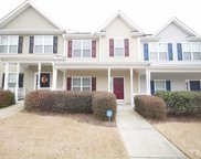 3853 Volkswalk Place, Raleigh image
