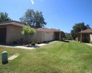 20020 AVENUE OF THE OAKS, Newhall image