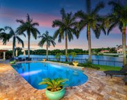 1676 SW 19th Avenue, Boca Raton image