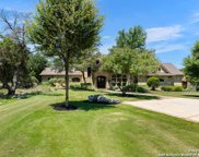 206 Riverwood, Boerne image