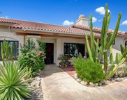 34285 Suncrest Drive, Cathedral City image