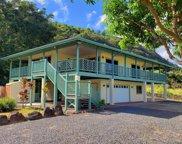59-073 Kahae Road, Haleiwa image