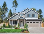 4439 (Lot 52) Brant Ct, Gig Harbor image