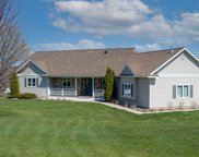 6795 Forest Way Unit 25, Harbor Springs image