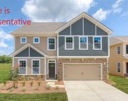 1474  Coffeetree Drive Unit #469, Concord image