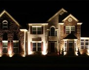 802 Saddle Ridge Dr, Mount Juliet image