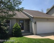 1432 Woodlawn Avenue, Grand Haven image