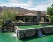 50023 Hidden Valley Trail South South, Indian Wells image
